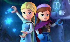 Lego_frozen_aurora_l